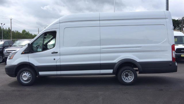 new 2016 ford transit 350 transit 350 w 10360 lb gvwr van in staten island a94426u dana ford. Black Bedroom Furniture Sets. Home Design Ideas